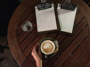 Zürich Guide, travel Zürich, zürich wochenende, zürich zu zweit, hotels zürich, caffees zürich