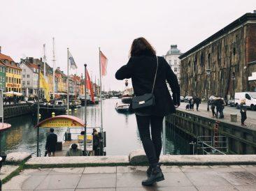 Coffe Guide Copenhagen, Visit Copenhagen. Copenhagen city guide,