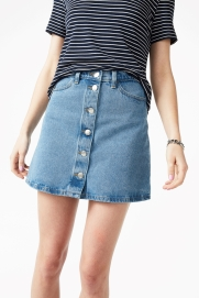 Jeansrock, Mode-Trends, spring trends, spring wear, frühlingsmode, mode trends,