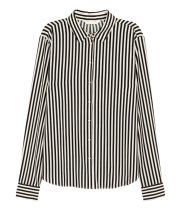 Blouse by H&M