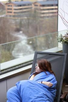 Wellness, Wellness Wochenende, Wellnesswochenende, Romantisches Wochenende, Wollnes zu zweit, Walliser Hof, Wellness Hotel,