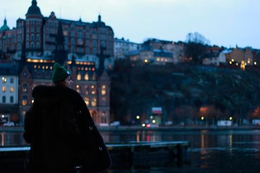 Blogger, blogger girl, blogger münchen, blogger Deutschland, reisen Stockholm, Kaffe in Stockholm, kaffestockholm, Stockholm reiseguide, blogger Stockholm, Stockholm winter, ichbar Stockholm, ichbar, fashionblogger, travelblogger, travelblogger münchen, travelblogger deutschland, reiseblogger münchen