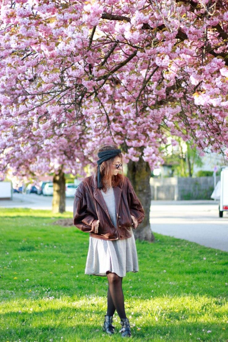 blogger, bloggergirl, blogger münchen, blogger Mädchen, fashion blogger, blogger Deutschland, style, fashion, Frühlingslooks, Frühlingsfashion, Sommerlooks, Sommerfashion