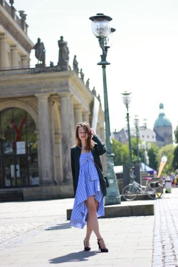 Blusenhemd, Blusenkleid, Blusen, Bluse, Hemdbluse, Hemdkleid, Hemd Kleid, Hemdenkleid, Zara, Fashionblogger, fashion blogger, fashion blogger girl
