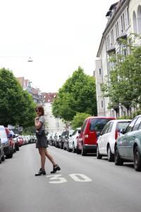 blogger , blogger Deutschland, blogger girl, bloggermädchen, blogger München, blogger,