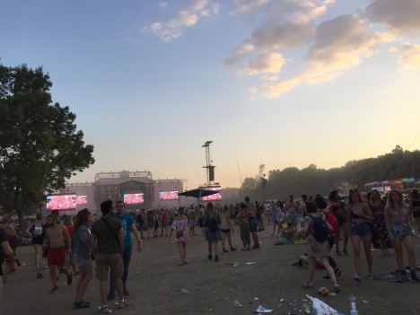 Sziget, Szigetfestival, Budapest, Travel Guide Budapest, Budapest Travel, Blogger, Fashion Blogger, Travel blogger, Reisen Budapest, Budapest Tipps,