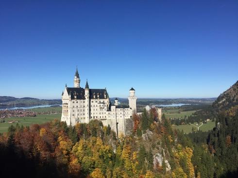 Giveaway,Icecoldsilver, Icecoldsilver, Blogger, Travelblogger, Travel blogger, Alpsee, wandern, wandern München, wandern Bayern, Ausflug München, leichte Wanderung München, blogger Mädchen, fashion blogger,