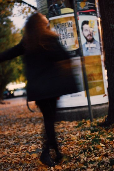 Herbst look, Herbst style, stylelook, Herbstlook, autumnlook, autumn style, blazer style, style 2017, autumn Herbst style, blogger style, blogger gril, fashion blogger, German blogger, blogger mädchen, blogger Deutschland,