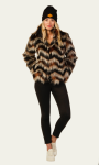 Fake Fur, Fake fell, Falsches Fell, Faux Fur, Teddy Jacken, Teddy Jacken trend, Herbst Ecken, Winter Jacken, Winter Jacken Trend, Teddy Trend, Kuschelige Jacke