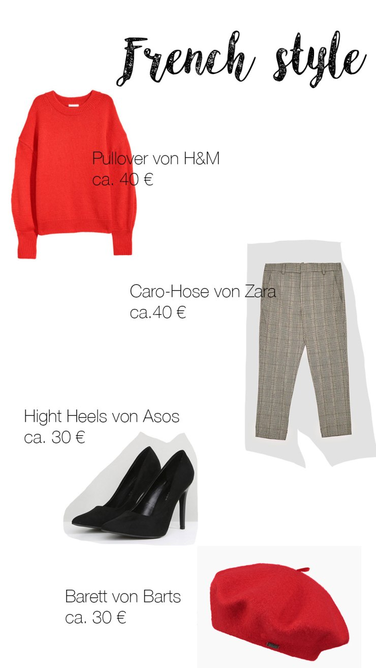 outfit_caro_hose_roter_pulli