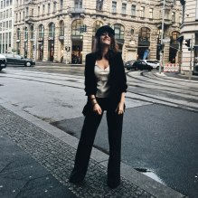 fashion week berlin 2018, fashion week berlin, mbfw, berlin fashion week, hw2018 berlin, Rebekka Ruetz, fashion blogger, blogger berlin, blogger münchen, lifestyle blogger