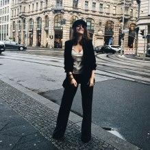 fashion week berlin 2018, fashion week berlin, mbfw, berlin fashion week, hw2018 berlin, Rebekka Ruetz, fashion blogger, blogger berlin, blogger münchen, lifestyle blogger